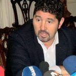 Las propuestas del Círculo de Empresarios y Profesionales del Sur de Tenerife (CEST) a Madrid