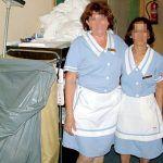 Piden las conclusiones del estudio de Fifede sobre la situación de las camareras de piso