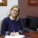 Guía de Isora cierra el año con excelente salud financiera y mejores previsiones