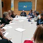 PSOE traslada la inestabilidad incendiando Canarias en todos los pactos locales