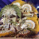 Se abre el plazo de inscripción de candidatas a reinas del Carnaval de Santa Cruz