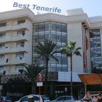 Primera Sentencia sobre las camareras de piso al Hotel Best Tenerife en Arona