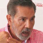 las manifestaciones de Fraga solicitando una revisión de la FDCAN son una falta de respeto