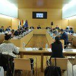 El Cabildo de Tenerife aprueba el presupuesto más alto de la historia, 809 millones de euros