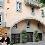 Granadilla aprueba un presupuesto de futuro, inversor y de marcado carácter social
