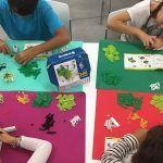 Talleres de robótica y videojuegos para jóvenes centran las actividades de TLP