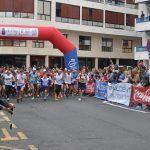 Deportes despide el año con la San Silvestre Medanera que cuenta ya con 300 inscritos