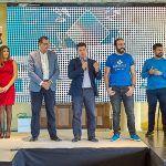 La innovación y la ciencia llegan a Adeje con la TLP Weekend