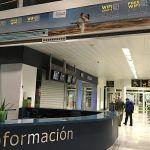 Turismo de Canarias regala wifi a los turistas a cambio de sus datos
