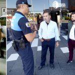 Se sigue solicitando la colaboración ciudadana para obtener alguna pista del adejero desaparecido