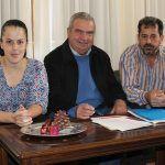 San Miguel ayuda a los colectivos sociales con la entrega de 90.000 € a Cruz Roja