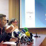 Costa Adeje acude a Fitur, con stand propio, a consolidar su oferta alojativa