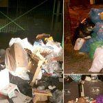 CC «Adeje necesita recuperar el contrato de limpieza y recogida de basura los domingos»