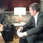 Cámara pide estabilidad institucional para impulsar la recuperación económica de Canarias