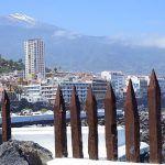 Las Islas Canarias, la Comunidad con más ciudades demandadas por los europeos en 2016