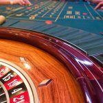 Podemos critica que se designe durante tres años consecutivos a los mismos auditores de casinos
