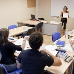 ULL organiza más de 100 cursos de idiomas para el segundo cuatrimestre académico
