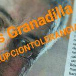 Tángana en Facebook  C´s – PSOE de Granadilla por publicación de Arquipo Quintero