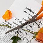 Aumentan las separaciones y divorcios en Canarias