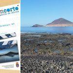 Cultura ofrece una sesión de cine hecho en Canarias con charlas y jazz en El Médano