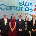 Se prevé sea otro gran año para Canarias