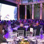 Tenerife apuesta por la renovación con una inversión de casi 600 millones de euros
