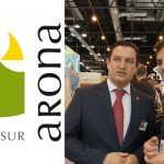 Arona visualiza en su nuevo logo la estrategia por la sostenibilidad y un turismo rejuvenecido