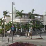 TUI premia a nueve hoteles de Tenerife casi todos del Sur entre los 100 mejores del mundo