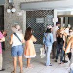 Los jóvenes españoles prefieren trabajar mayoritariamente por cuenta ajena
