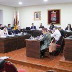 Podemos e IU en Adeje piden un servicio municipal de asesoría sobre reclamaciones de cláusulas suelo