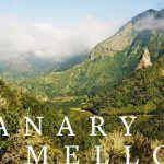 La revista Marie Clarie  dedica un reportaje especial a La Gomera en Reino Unido