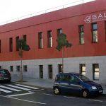 El Servicio de Atención a la Ciudadanía abrirá de forma ininterrumpida en San Isidro