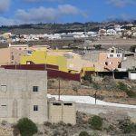 San Miguel cuenta con más de 32.355 euros para ayudas de rehabilitación de viviendas