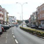 Inversión de 43,4 millones de euros para los municipios del Sur