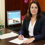 La Agencia de Empleo y Desarrollo Local presta servicio de asesoramiento a 105 emprendedores