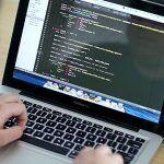 Una de cada tres empresas canarias ha sufrido un ataque informático