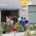 El número de autónomos en Tenerife crece en 1.310 personas en 2016