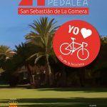 San Sebastián celebrará el 21 de enero el 'Día de La Bicicleta'