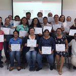 La UE de Canarias y la intercultural Maya de México colaboran en investigación turística