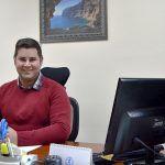 Santiago del Teide rompe record en el pago a proveedores