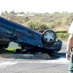 """¿Medidas posibles para evitar accidentes de tráfico, IX""."