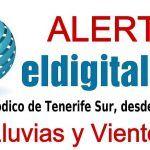 El Ayuntamiento de Granadilla activa el Plan de Emergencias Municipal