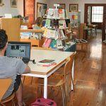 Las bibliotecas municipales de Granadilla reciben más de 25.000 usuarios anualmente