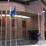 El Cabildo de La Gomera muestra su condena ante el último caso de maltrato animal