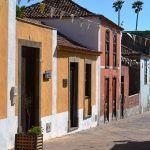 La UNED de Granadilla participa en un curso sobre turismo cultural y patrimonial