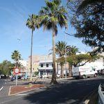 Podemos Adeje quiere más nombres de mujeres en las calles del municipio