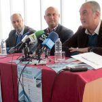 Granadilla emprende una campaña integral de sensibilización y limpieza por todo el municipio