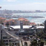 Canarias es una de las 7 comunidades autónomas que ha recuperado su tamaño previo a la crisis
