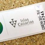 La Denominación de Origen Protegida Islas Canarias anima al control del fraude vitivinícola