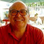 Se cumplen 3 meses de la desaparición del vecino adejero Carmelo Díaz